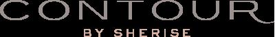 Contour by Sherise Logo