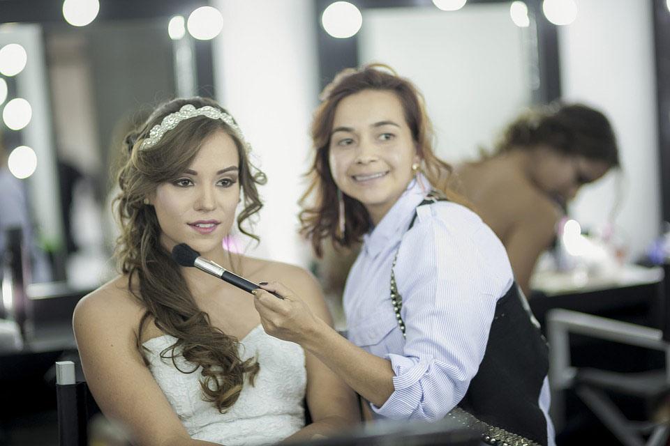 wedding-makeup-3d-look