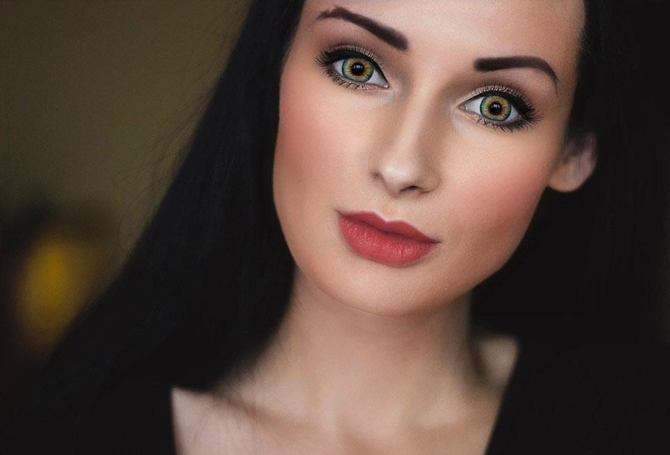 wedding-makeup-blush-look